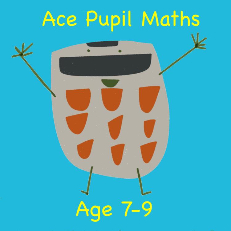 Multiplication, spellings, phonics for kids age 5-11 - Home